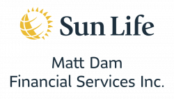 SUNLIFE_TRANSPARENT.png